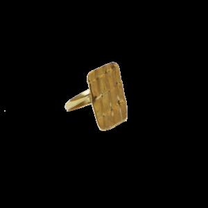 Δαχτυλίδι ρόμβος καρέ_0278